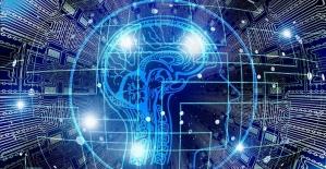 Düşünceleri okuyarak söze döken cihaz geliştirildi