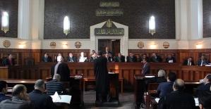 Mısır'da 7 muhalif hakkında idam kararı