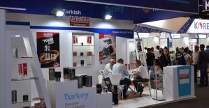 Türk otomotiv sektörü Latin Amerikada