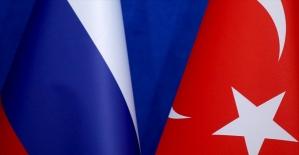 Türk ve Rus ulusal varlık fonlarından 200 milyon avroluk yatırım planı