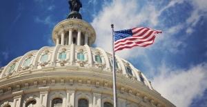 ABD, İran'ın baskılara asimetrik saldırılarla yanıt vereceğinden endişeli