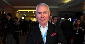 Akkök Holding 250 milyon dolarlık yatırım yapacak