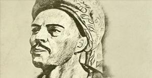 Aşk ve irfan adamı: 'Bizim Yunus'