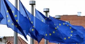 Avrupa seçime gidiyor