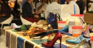 AYSAF'tan ayakkabı sektörüne 500 milyon dolarlık katkı