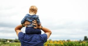 Babalar Günü Hediye Rehberi Amazon.com.tr'de
