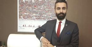 Borçla kurulan Türk firmasına Avrupa'dan 4 ödül