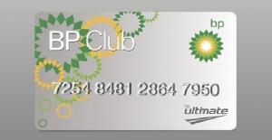 Edenred Türkiye-BP iş birliği