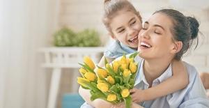 Esnafın yüzünü Anneler Günü güldürecek