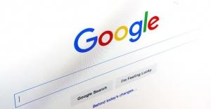 Google'da arama ve yer geçmişi için otomatik silme seçeneği geliyor