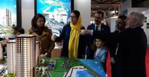 İranlılar Türkiye'den konut alımında ikinci, vatandaşlıkta ise birinci sırada