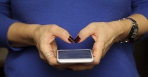 Kişisel veri güvenliği ihlalinde 'Hakkınızı arayın' önerisi