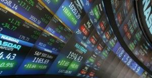 Küresel piyasalar ticaret savaşı endişeleri ile negatif seyrediyor
