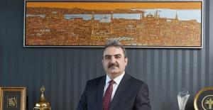 Kuveyt Türk'ten hasat zamanı ödemeli Tohum Kart desteği