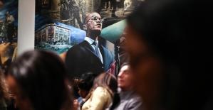 Malcolm X doğumunun 94. yılında...