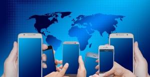 Sigara, cep telefonu ve hurda teşvikinde ÖTV düzenlemesi