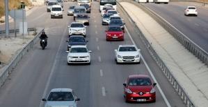 'Tatilde yakıt masrafını yüzde 15 azaltmak mümkün'