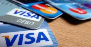 Tüketici örgütlerinden 'kredi kartı aidatı'na düzenleme talebi