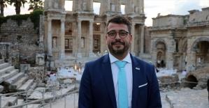 'Türk limanlarında altyapı yönünden hiçbir eksik yok'