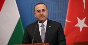 'Türkiye-Amerika ilişkileri sadece S-400'e bağlı değil'