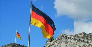 Almanya, nitelikli iş gücünün ülkeye gelişini teşvik edecek