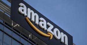 Amazon.com.tr Türkiye'den Avrupa'ya e-ihracata başladığını duyurdu