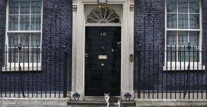 İngiltere'de '10 Numara' için 10 aday