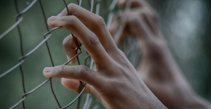 Mısır zindanlarındaki hasta mahkumlar için tehlike çanları çalıyor