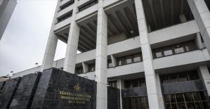 Yurt içi piyasalar Merkez Bankasının faiz kararına odaklandı
