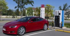 Zorlu Enerji, elektrikli araç şarj istasyonlarını artırıyor