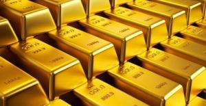 Altın 2020'nin ilk çeyreğinde 1,500 dolara çıkabilir