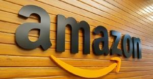 Amazon, geliştirdiği algoritma ile online satış standartlarını belirliyor