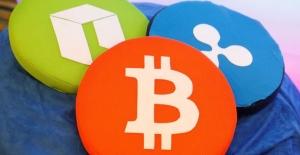 CFTC'nin BitMEX hakkında inceleme başlattığı belirtildi
