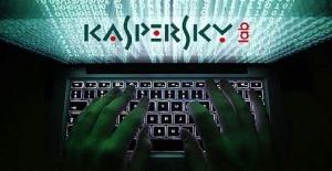 Kaspersky siber suçla mücadelede INTERPOL ile iş birliğini genişletiyor