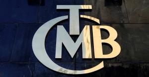 Merkez Bankası politika faizini 425 baz puan indirdi