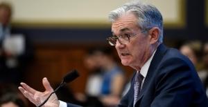 Powell: Fed büyümeyi desteklemek için harekete geçecek