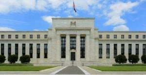 Traderlar Fed'in bu ay faiz indireceğinden emin, sonrası belirsiz