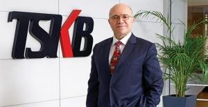 TSKB'ye 177 milyon dolar kredi