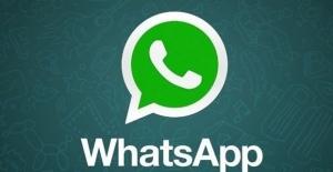 WhatsApp'tan kullanıcılarının hayatını kolaylaştıracak yenilik