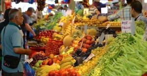 Enflasyondaki düşüşe temmuz molası