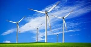 Yenilebilir Enerjide güç birliği yaptılar