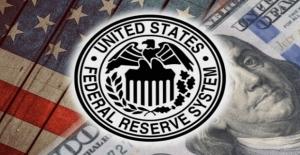 Fed'den koronavirüs uyarısı: Ekonomik görünüm için risk