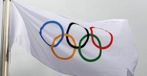 2020 Tokyo Olimpiyat oyunları resmen ertelendi