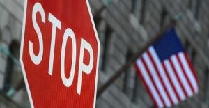 Goldman Sachs, ABD ekonomisi ikinci çeyrekte yüzde 34 daralacak