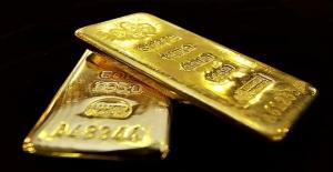 Emlak Katılım'da Altın Transfer Sistemi başladı