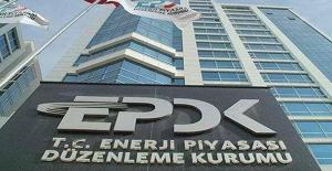EPDK'dan 'kıyasen fatura' açıklaması