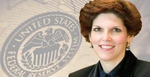 Fed: ABD'de işsizlik yüzde 15'e çıkabilir