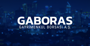 """GABORAS'ta """"gayrimenkulde yabancı yatırımcı ilgisi"""" ele alındı"""
