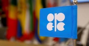OPEC rekor petrol kesintisinde nihai karara vardı