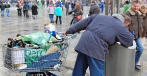 """Oxfam'dan """"Koronavirüs yarım milyardan fazla insanı yoksulluğa itebilir"""" uyarısı"""